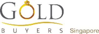 GoldBuyers Singapore